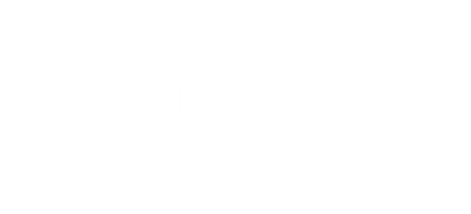 4th Braintree Logo
