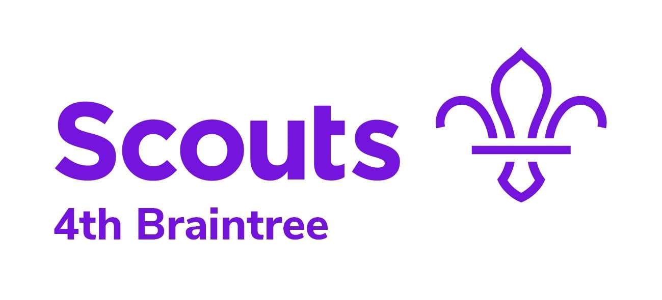 4th Braintree Scout Group